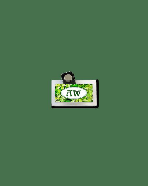 Retail Lapel Pin