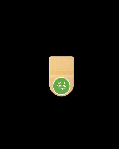 Customizable  Medallions