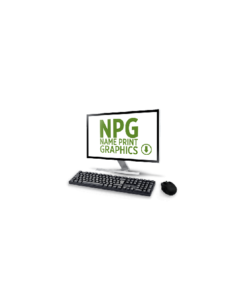 NPG Stand Alone Software