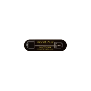 Name Badge Pin