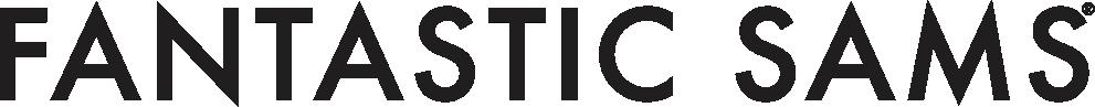 Fantastic Sam Logo