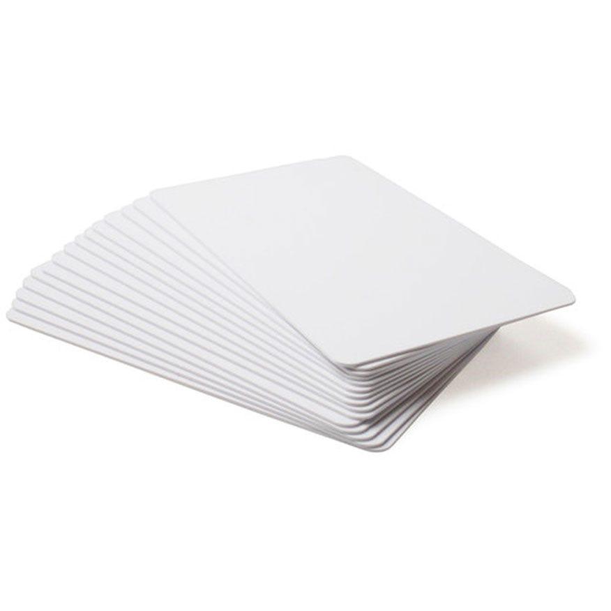 CR80 PVC card